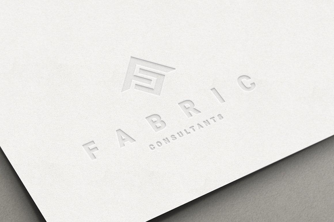 F-C-Letter-Logo-Bundle-Monogram-Set
