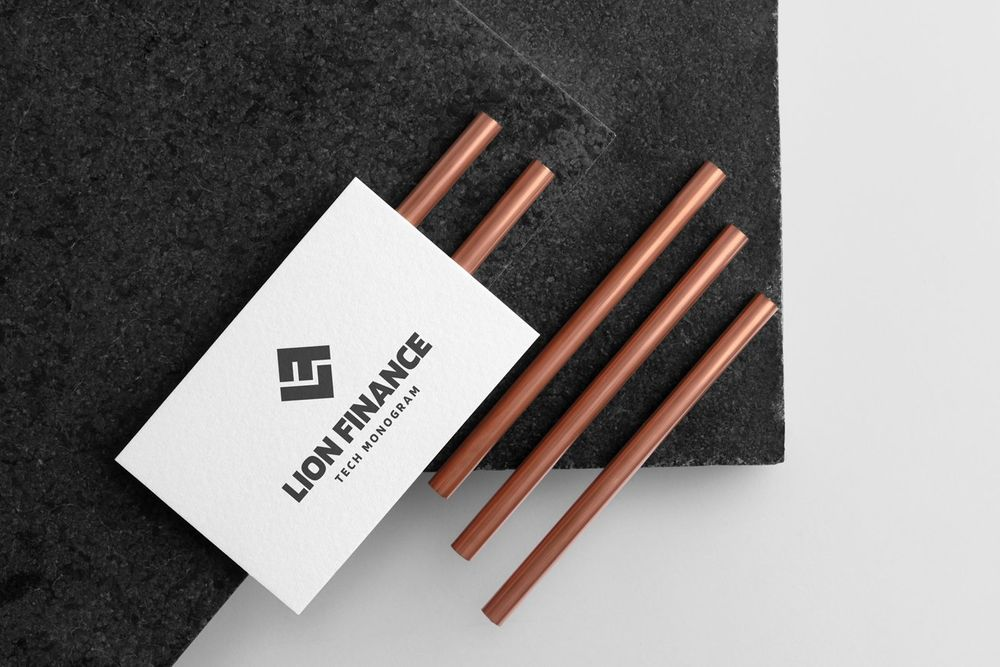 L-F-Letter-Logo-LF-Monogram-Finance