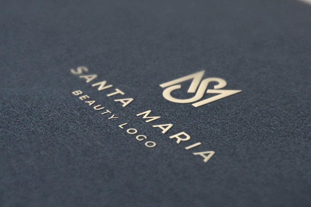 M-S-Letter-Logo-Bundle-Monogram-Set