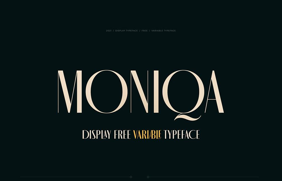 MONIQA-Variable-Sans-Typeface-01