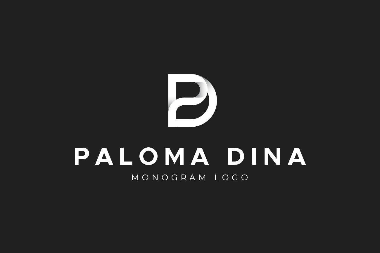 P-D-Letter-Logo