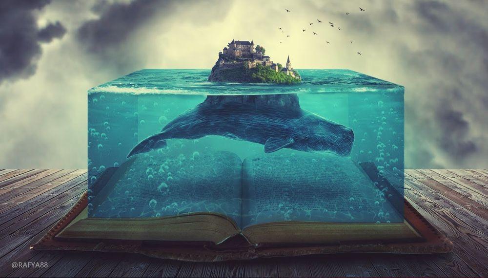 Underwater-Effects-Photoshop-Manipulation-Tutorial