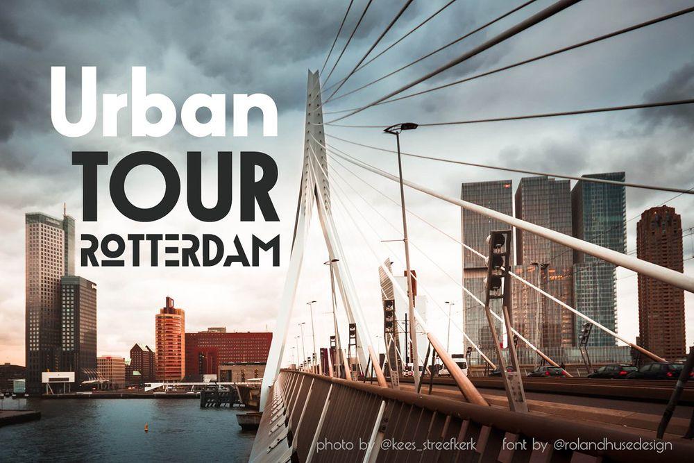 Urban-Tour-Variable-Sans-Deco