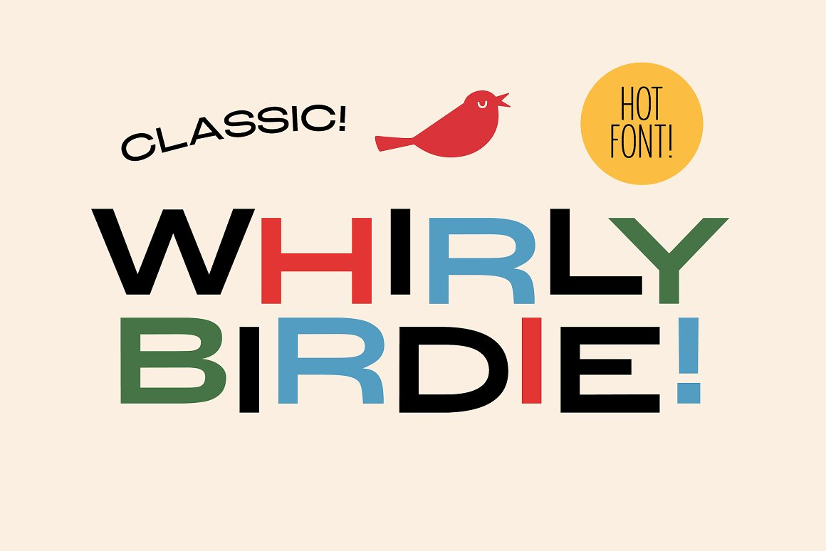 Whirly-Birdie-Variable-Font