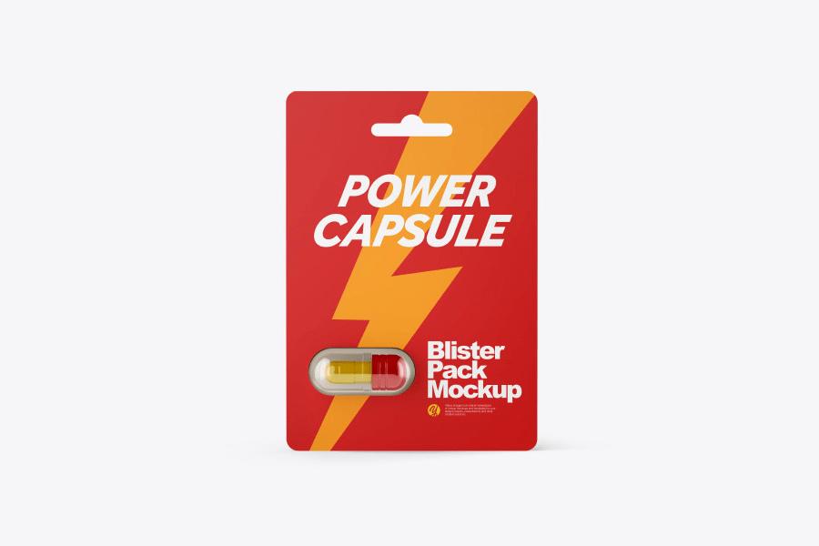 blister-pack-mockup