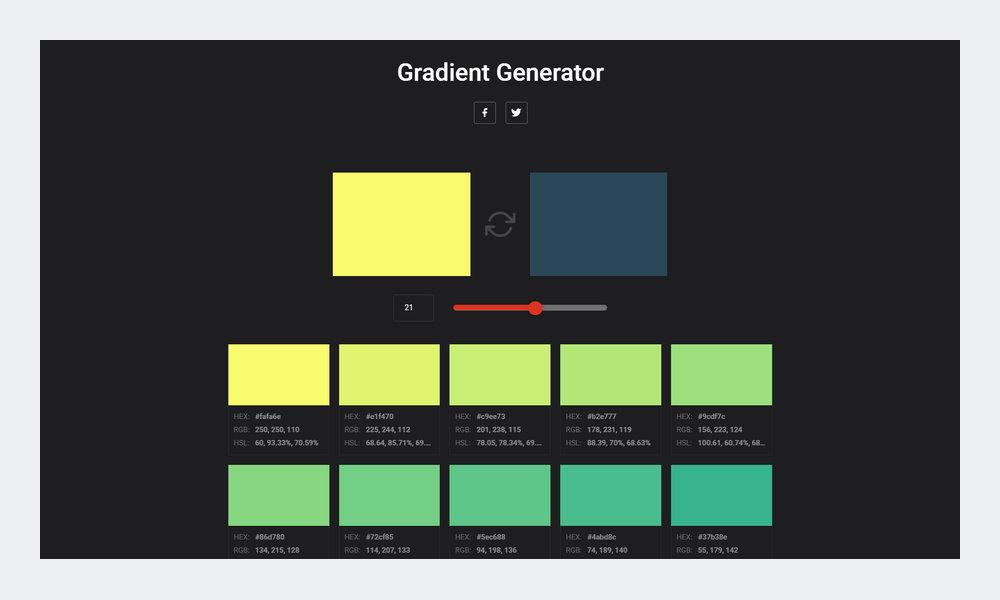 color-designer-gradient-generator