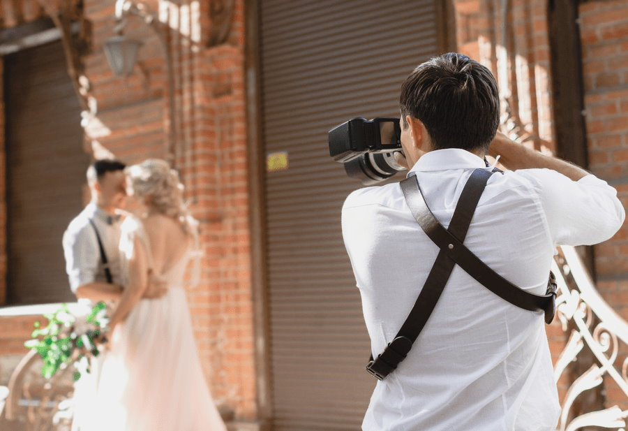 create-your-own-wedding-album-with-these-innovative-ideas-cover