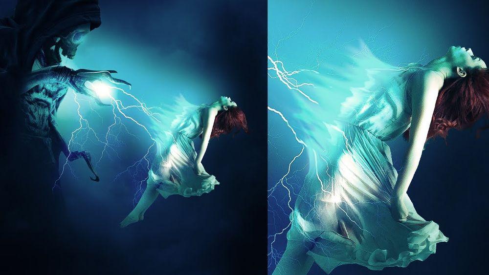 devil-photoshop-manipulation-tutorial