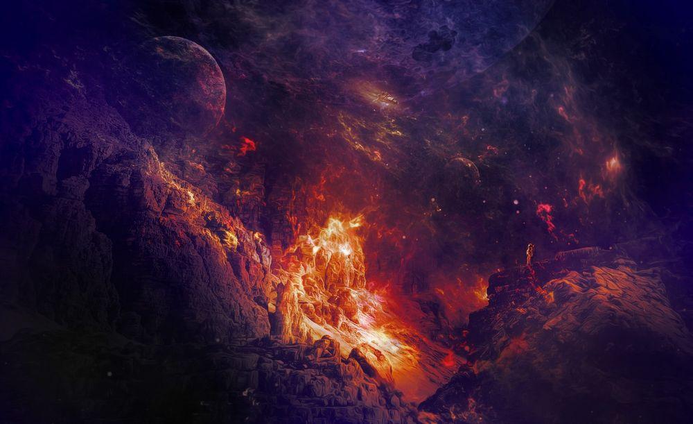 exploring-distant-planet
