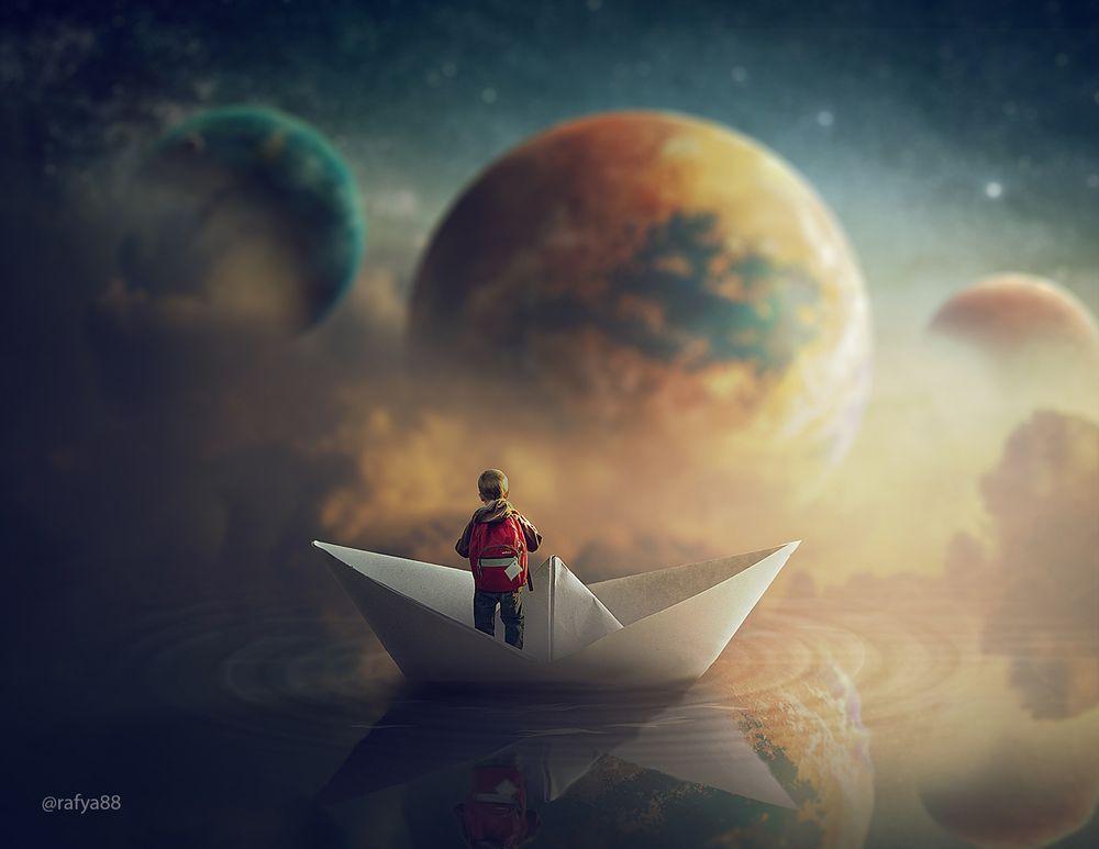 fantasy-world-photo-manipulation-effect2