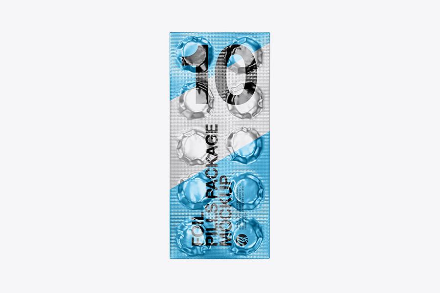 foil-pills-package-mockup