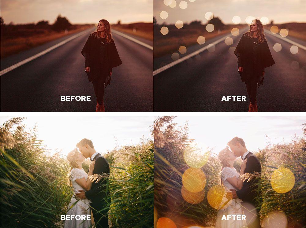 free-bokeh-photo-overlays