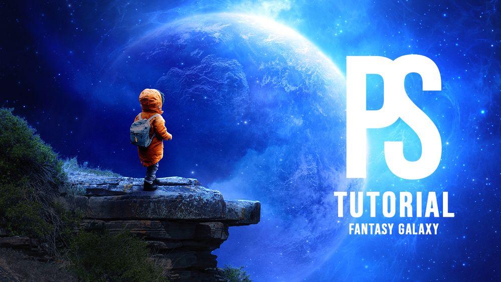 galaxy-fantasy-manipulation-photoshop