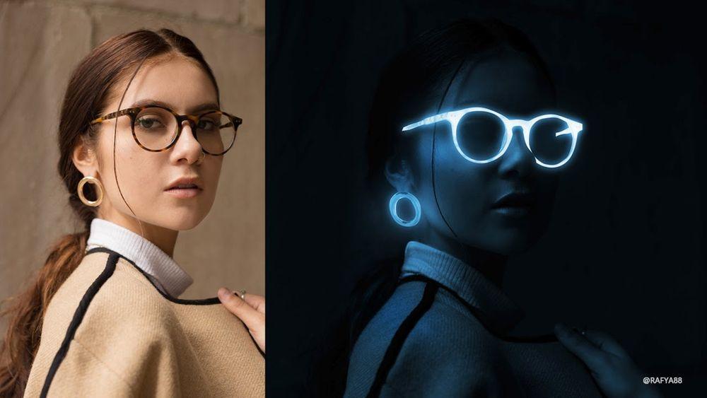 glow-in-the-dark-portrait-photoshop-tutorial
