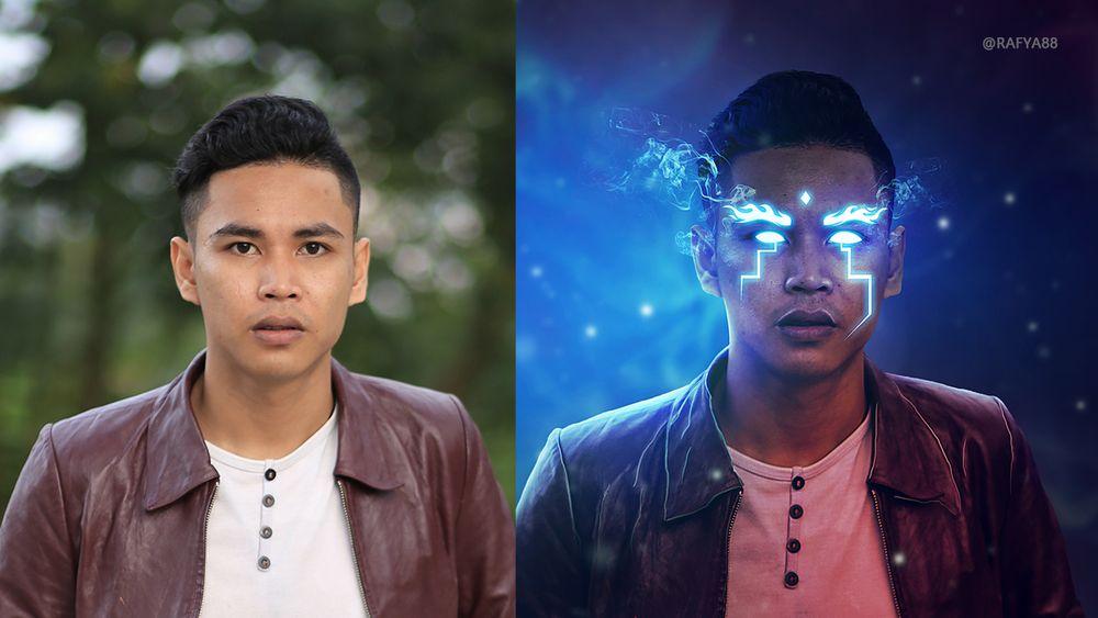 glowing-eyes-hero-photo-effect2