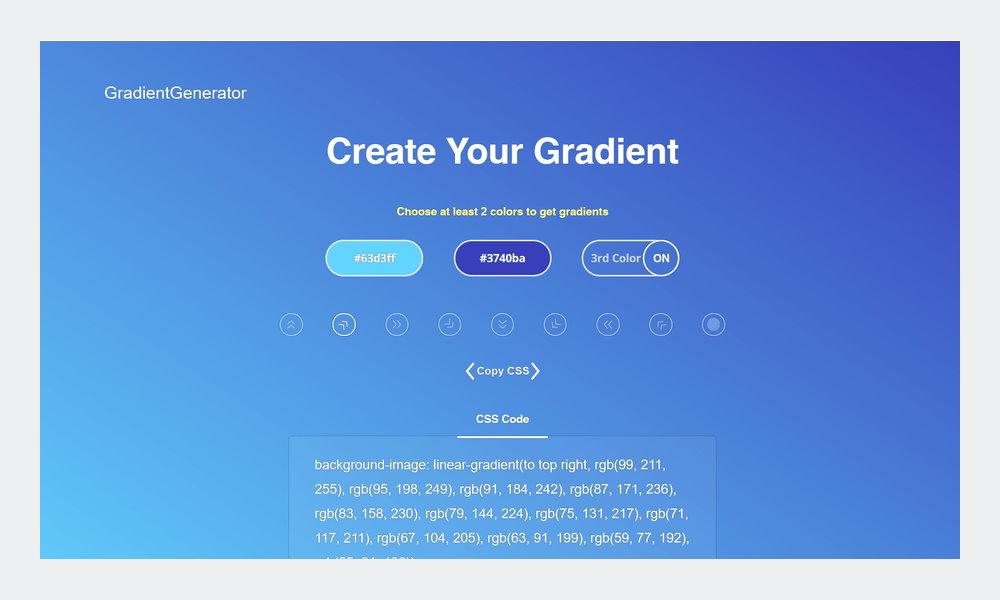 gradient-generator2