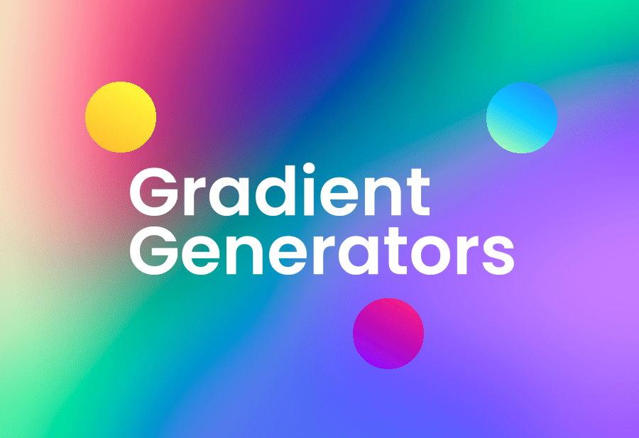 gradient-generators-cover2
