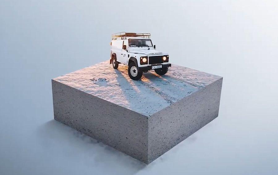 jeep-microworld-photoshop-tutorial