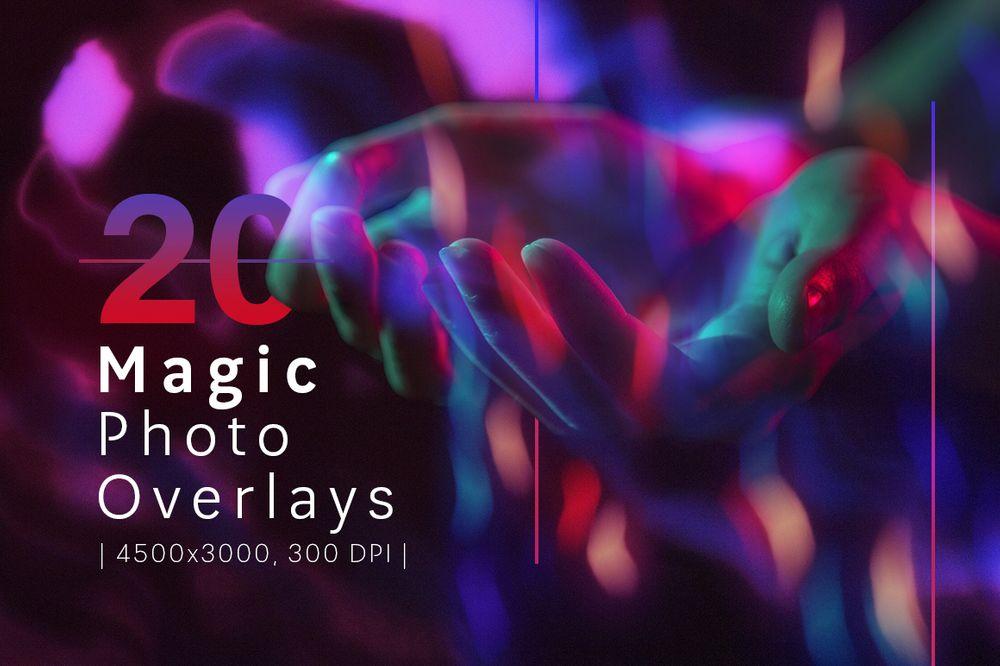 magic-photo-overlays