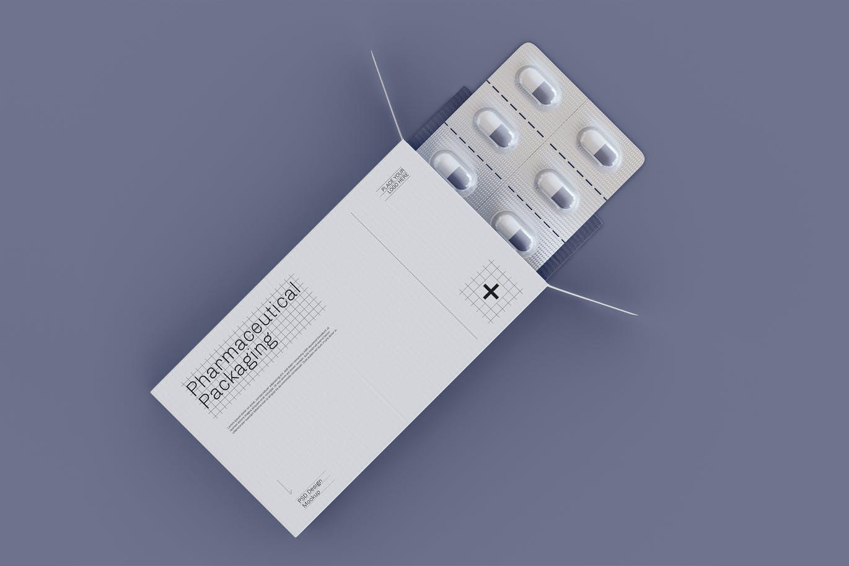 pharmaceutical-packaging-mockup2