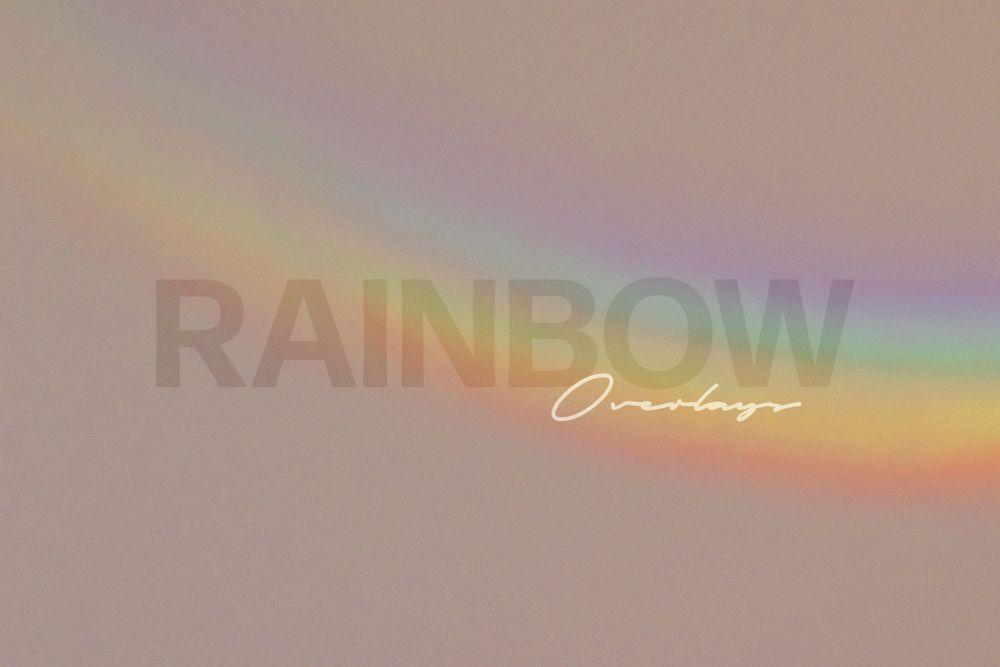 rainbow-photoshop-overlays