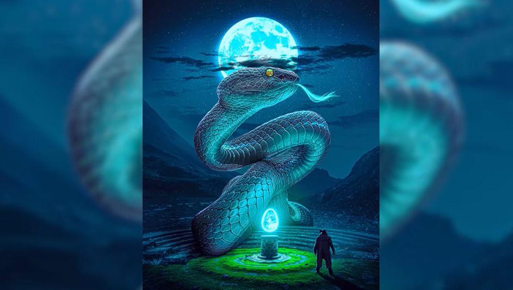 snake-photoshop-manipulation-tutorial2