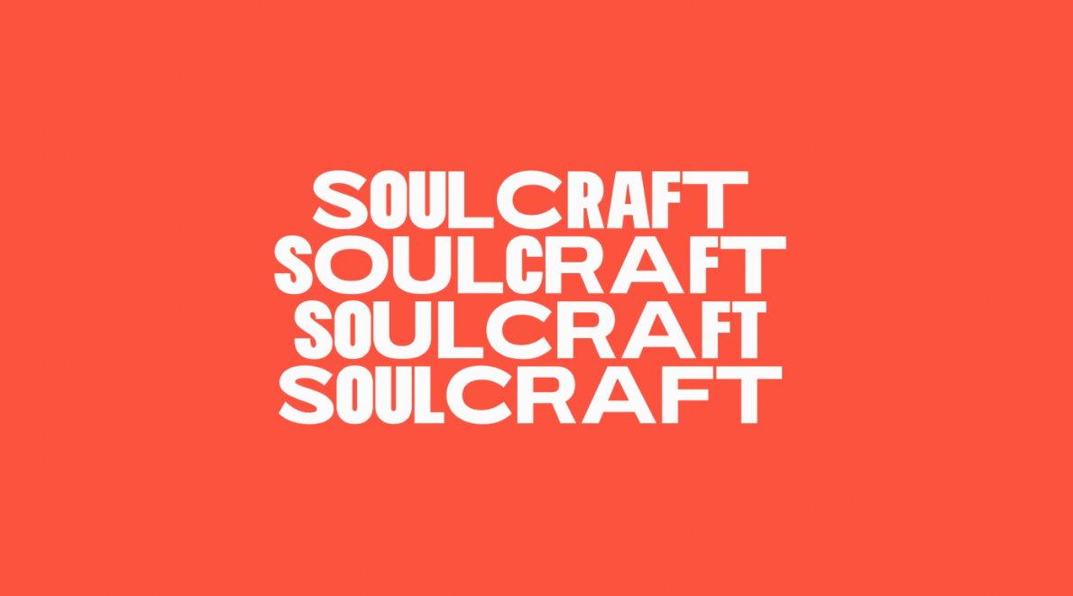 soulcraft-free-font5